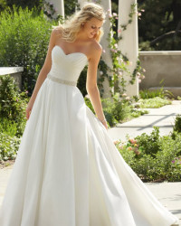 Mori Lee - New Arrivals-7